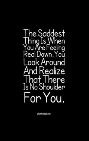 Super Quotes Sad Hurt Lonely Loneliness Ideas #quotes