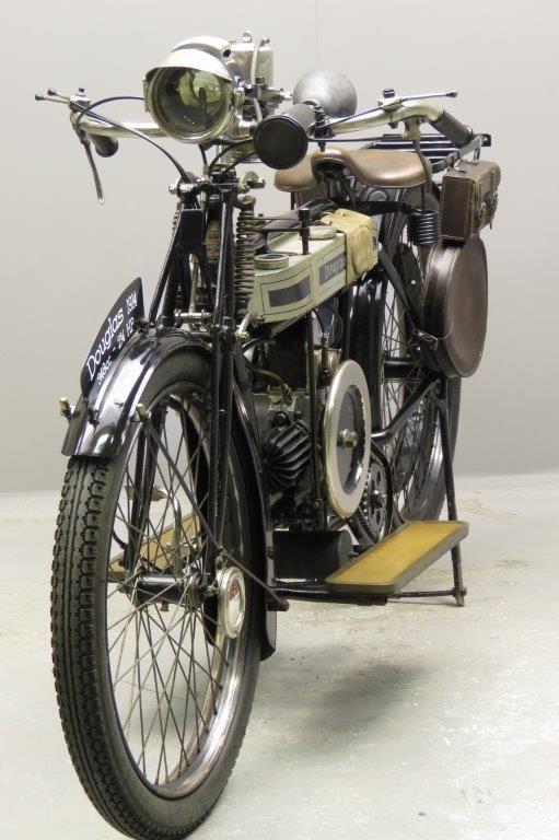 Douglas 1914 2 Hp 350cc 2 Cyl Sv 2712 Yesterdays Vintage Bikes Classic Motorcycles Vintage Motorcycles