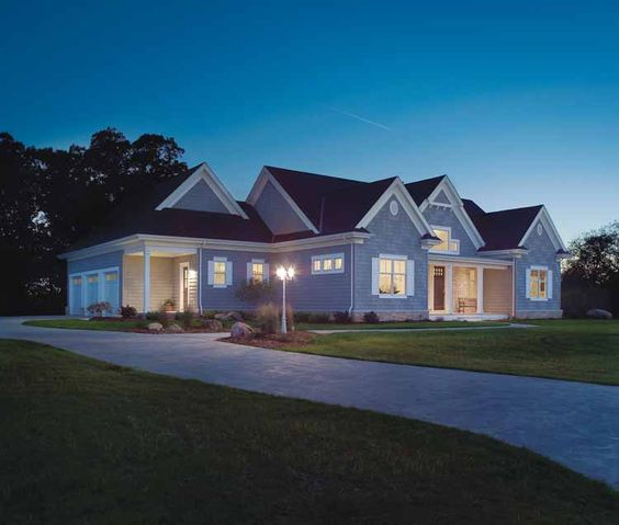4 Bedroom Ranch House Plans Four Bedroom Ranch House