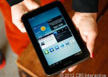 How to choose the best cheap tablet