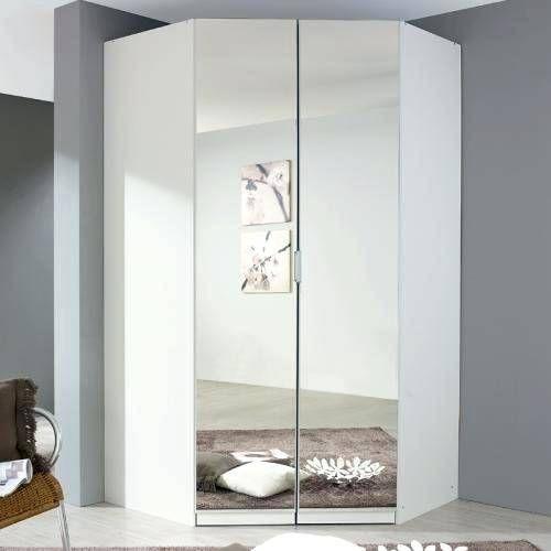 Beliebt Eck Kleiderschrank Ikea Pax Eckkleiderschrank Eckschrank Ikea Fur Eckschrank Schlafzimme Eckschrank Kleiderschrank Jugendzimmer Eckschrank Schlafzimmer