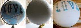 feature-image-painted-globe-ahandcraftedwedding