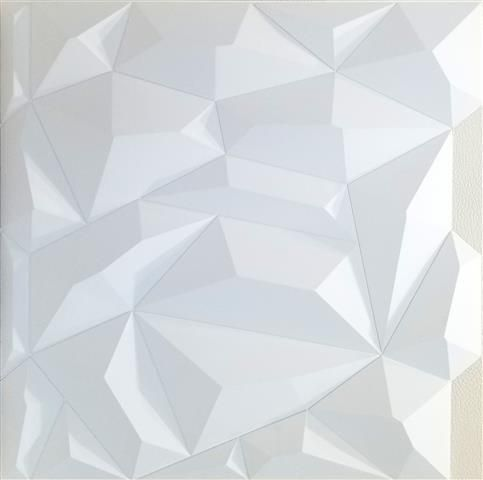 Iceberg Wall Panel In 2020 3d Wall Panels Decorative Ceiling