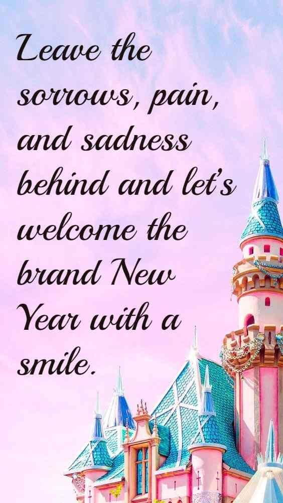 Happy New Year Poems Happy New Year Poem Happy New Year Quotes Quotes About New Year