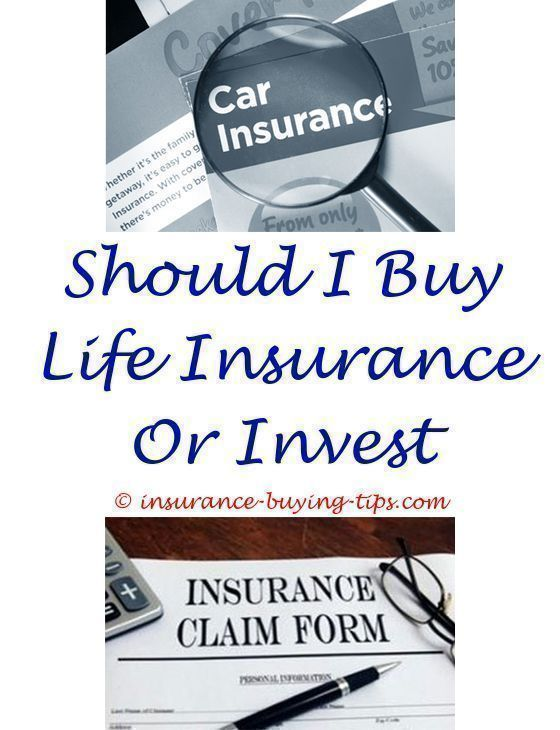 Age Most People Buy Life Insurance Information Insurance