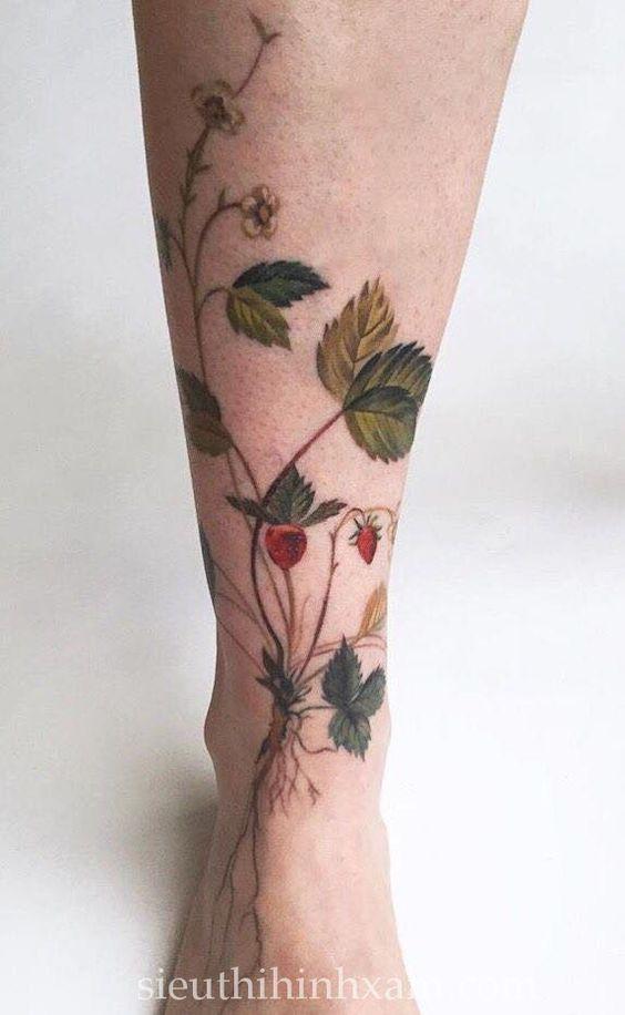 Hình-xăm-hoa-mini-hình-xăm-nhỏ-cho-bạn-nữ-mini-flower-tattoo--tattoo-tân-bình-xăm-nghê-thuật-tân-bình (300)