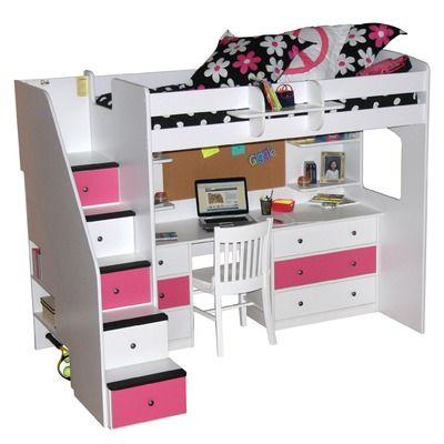 pinterest the world s catalog of ideas. Black Bedroom Furniture Sets. Home Design Ideas
