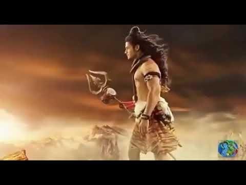 Mera Bhola Hai Bhandari Kare Nandi Ki Sawari Shambhu Nath Re Youtube In 2020 Hara Hara Mera Shiva