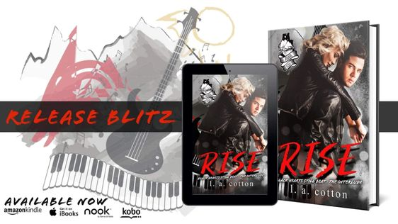 Release banner RISE.jpeg - Google Drive