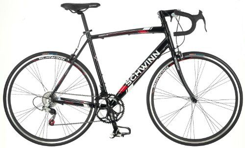 Premium Bikes For Men Recreational Bicycle Road Bike Schwinn