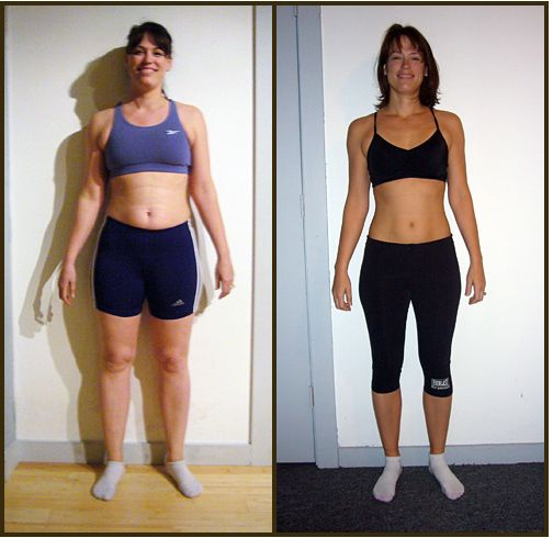 78.64% of the new MOMs miss the way they looked before and.. THIS IS THE SYSTEM they Chose to GET FIT WITHIN 6 WEEKS. PERIOD!
