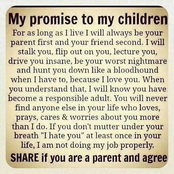 When A Child Breaks Your Heart Quotes: It Is Not Easy Being A Good Parent, Sometimes It Breaks