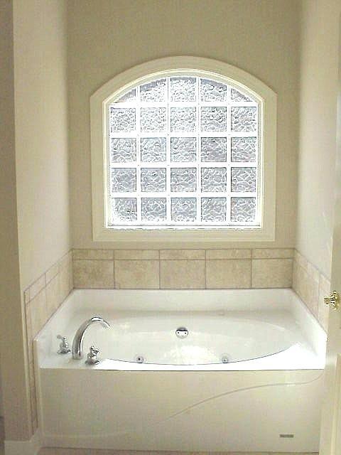 Glass Block Windows In Showers Shower Window Glass Block Window In Shower With Glass Block Windo Glass Block Windows Glass Block Shower Window Window In Shower