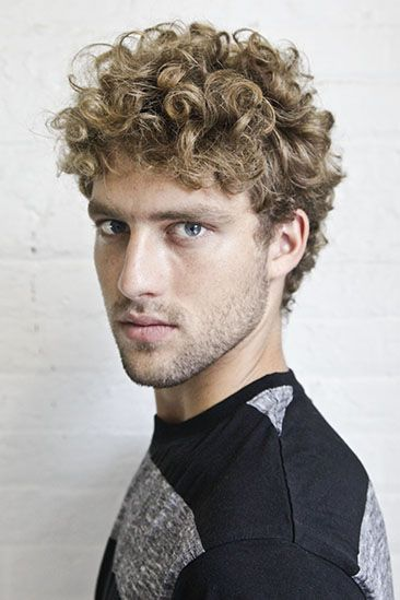 max motta | Max Motta | House of Models