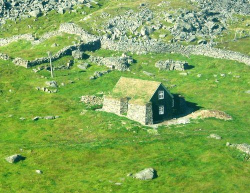 PHOTO GALLERY WESTFJORDS ICELAND PICTURES FROM MYNDIR FRÁ VESTFJÖRÐUM
