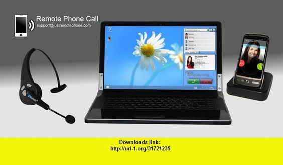 Remote Phone Call , Android , torrent, downloads, rapidshare, filesonic, hotfile, megaupload, fileserve