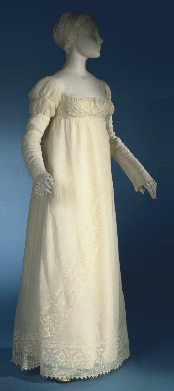 1805, The Philadelphia Museum of Art: