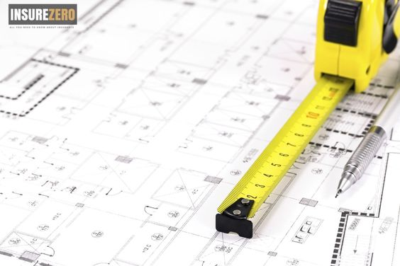 How To Precisely Measure The Size Of Your Property Simple Life