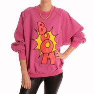 Women's Hoodies, Ladies Sweatshirts   ARK Clothing