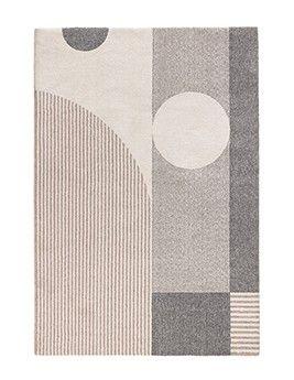 tapis salon tapis design tapis shaggy