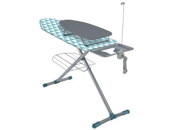 Resultat De Recherche D Images Pour Kit Table A Repasser Far Table A Repasser Nappe De Repassage Repasser