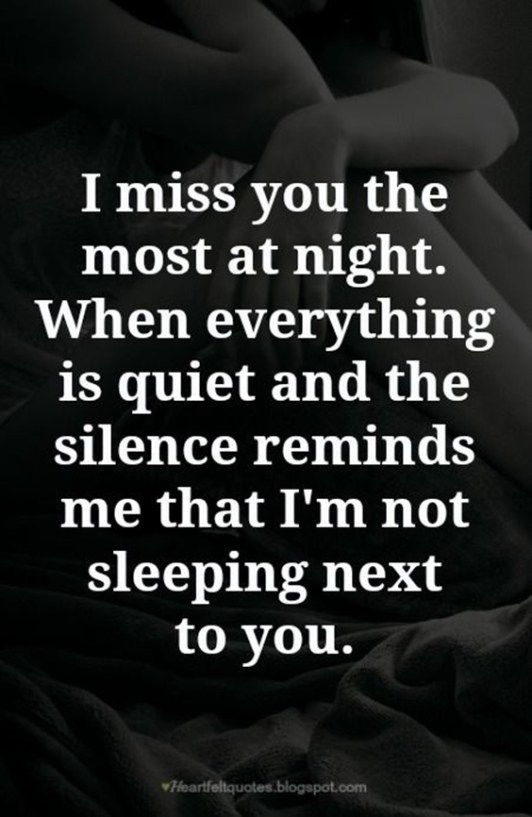 Top 63 I Miss You Sayings On Missing Someone Quotes Missing Someone Quotes Missing You Quotes For Him I Miss You Quotes For Him