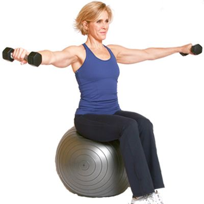 Tips to Get Toned Arms Faster: Cut the Delt: Body Workouts, Yuck Exercise, Health Fitness, Arm Exercises, Shape Magazine, Beneficial Exercise, Weight Loss, Delt Workout