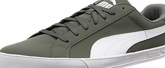 Puma Smash Vulc, Unisex Adults Low-Top Sneakers, Grey (Grey/White 08), 6 UK (39 EU) No description (Barcode EAN = 4056204514870). http://www.comparestoreprices.co.uk/december-2016-week-1/puma-smash-vulc-unisex-adults-low-top-sneakers-grey-grey-white-08--6-uk-39-eu-.asp