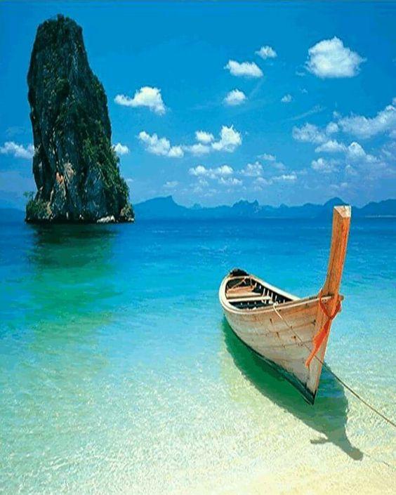 Caramoan Islands Philippines