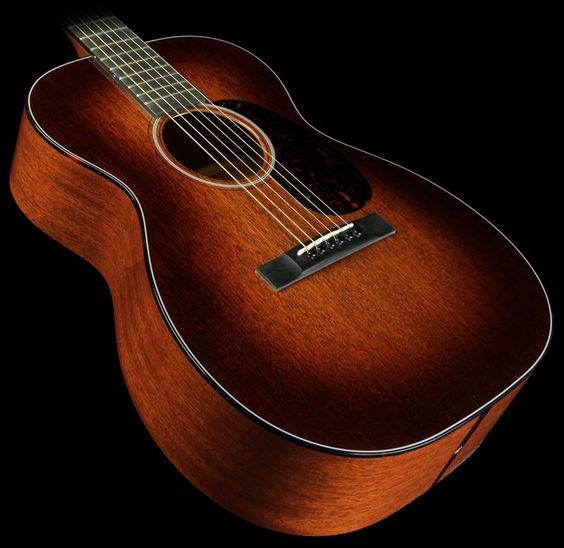Cheap Takamine S35 Takamine S35 Drednought By Jasmine Takamine Guitars Guitar Acoustic Guitar