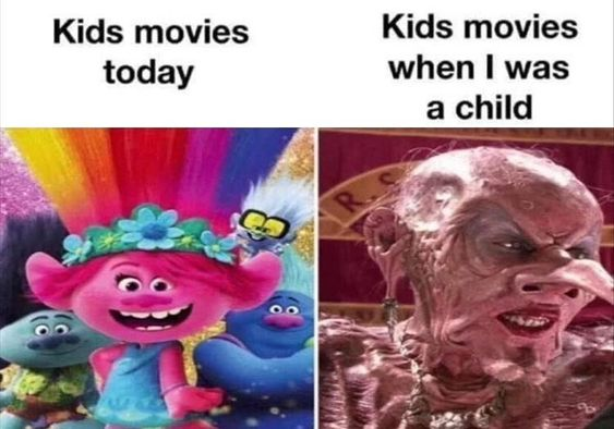 Afternoon Funny Meme Dump 31 Pics
