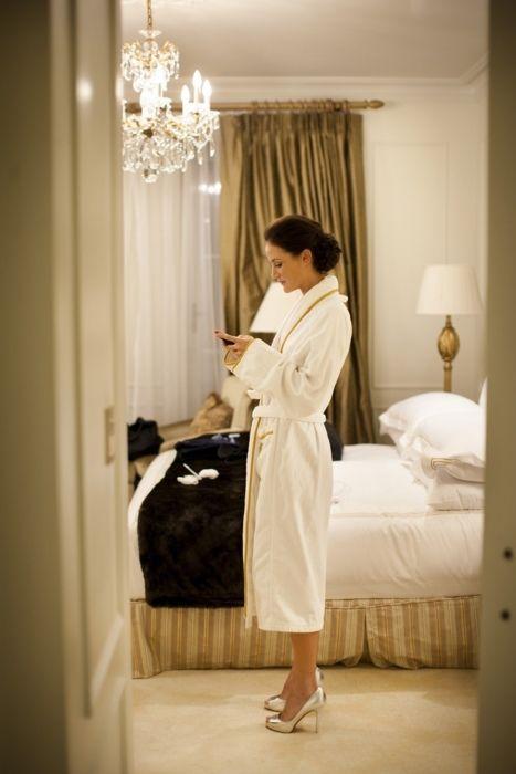 ♡ hotel