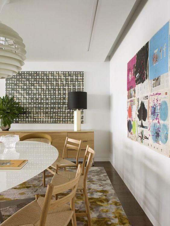 CJC Residential Interiors Portuguese Riviera Apartment
