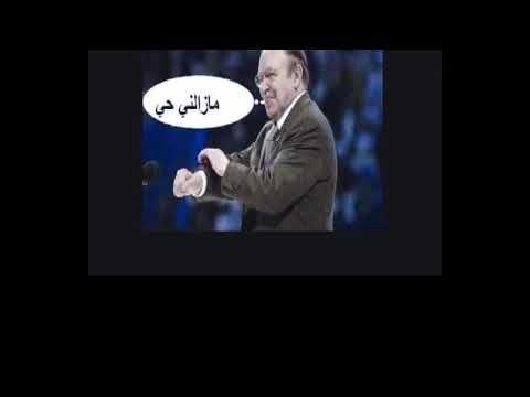 Algeria News Dz أخبار الجزائر بوتفليقة يرد على الاشاعات خبر وفاة الرئيس ليس صحيح Blog Posts Blog