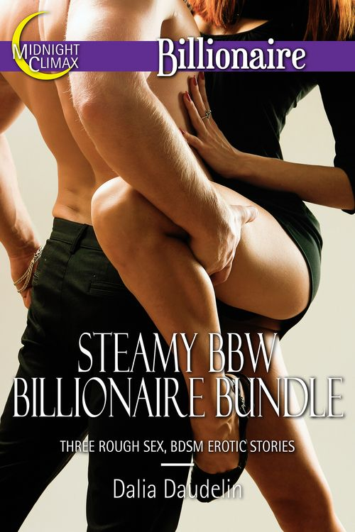 Steamy BBW Billionaire Bundle #bdsm #erotica #romance #amazon #ebook #books
