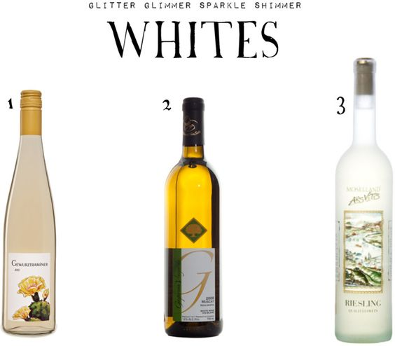 ... sparkle shimmer | bevies | Pinterest | White Wines, Wine and Sparkle