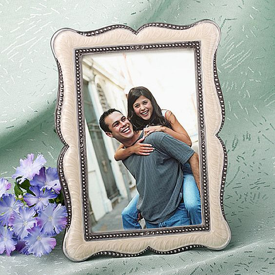 Hey, I found this really awesome Etsy listing at https://www.etsy.com/listing/233621087/wedding-table-decor-10-picture-frames