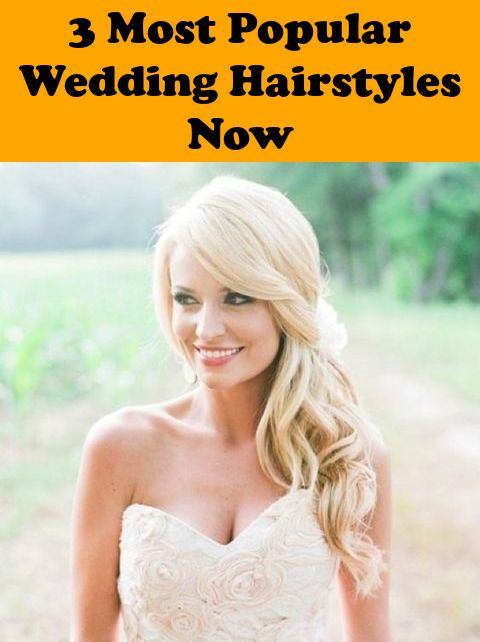 Decide On The Right Bridesmaids Hairstyles And Have The Best Looking Wedding Entourage Wedding Hairsty Hairdo Wedding Wedding Hairstyles Funny Wedding Dresses
