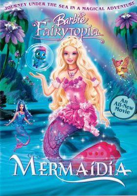 Barbie Mermaidia 2006 Poster Em 2020 Filmes Da Barbie Filmes
