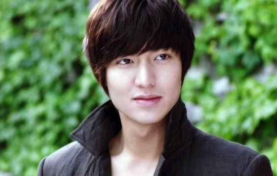 ♡Lee Min Ho♡ #CityHunter