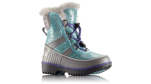 Sorel Childrens Tivoli Boot