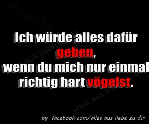 Pin Auf Coole Spruche Cool Quotes