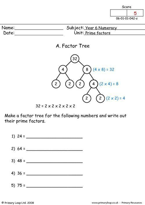 Pin On Printable Math Worksheet