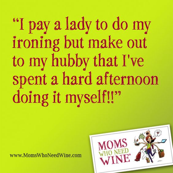 Winesday Confession #42