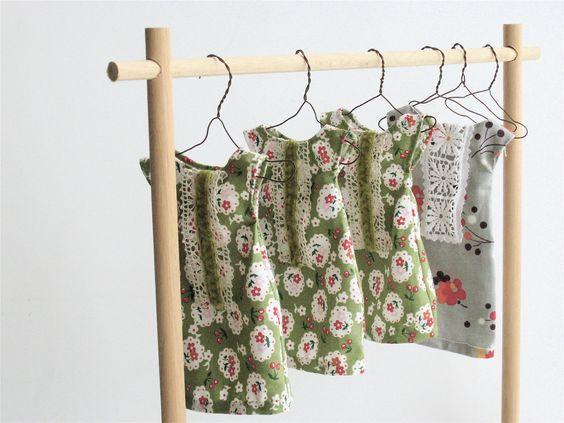News | sophie tilley designs