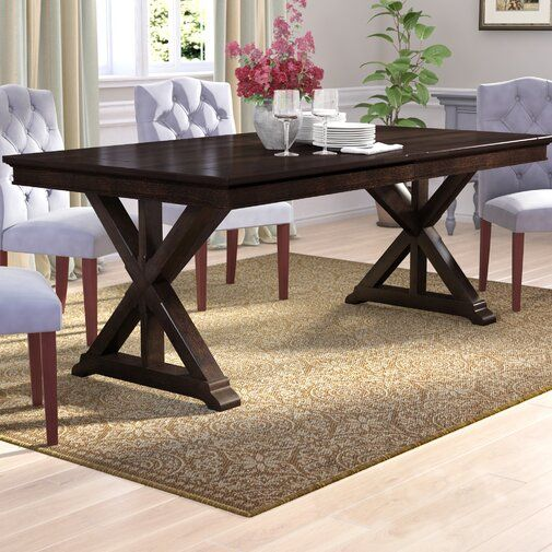 Offerman Extendable Dining Table Dining Table Dining Table In