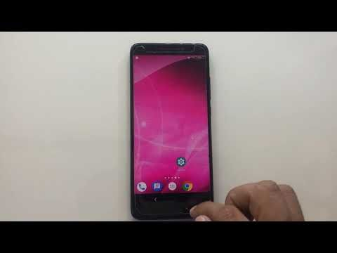 Quitar Cuenta Google Revvl 2 Plus Iphone Samsung Galaxy Phone Galaxy Phone