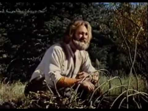 The Life And Times Of Grizzly Adams  Beaver Dam-Loved this show! Think maybe how my love of Americian nature grew