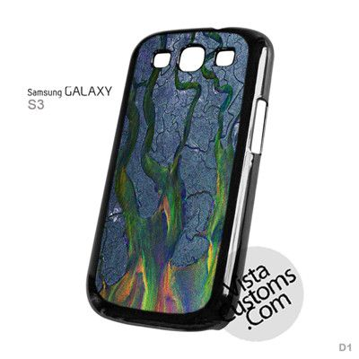 ALT-J without deltatriangle New Hot Phone Case For Apple, iPhone, iPad, iPod, Samsung Galaxy, Htc, Blackberry Case