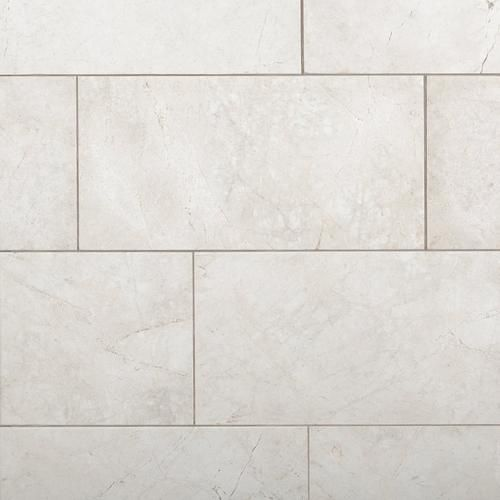 Vanilla Brushed Marble Tile Floor Decor Marble Tile Floor Decor Flooring